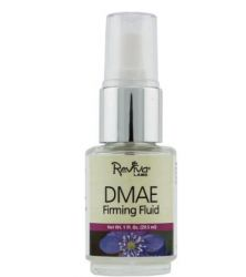 Reviva Labs DMAE Firming Fluid -- 1 fl oz