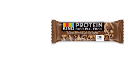 Kind Almond butter Dark Chocolate 12 BAR
