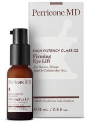 Perricone - High Potency Classics Face Firming Serum