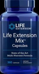 Life Extension Mix™ Capsules 360 capsules