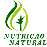 Nutricao Natural