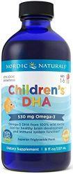 Nordic Naturals - Children
