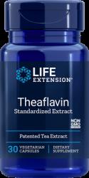 Forskolin      10 mg, 60 vegetarian capsules Life Extension