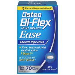 Osteo Bi-Flex Ease Tablets (70 count)