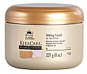 KeraCare Natural Textures Defining Custard 8oz